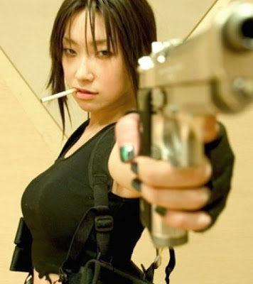 girls_with_guns_uranium_cafe_ 27